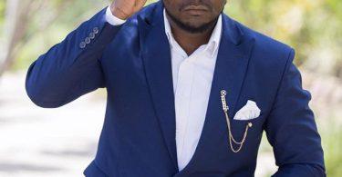 Pitson - Nisaidie MP3