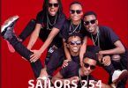 Sailors - KULEWA KUCHUCHUMA MP3
