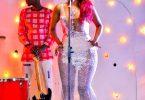 Sheebah ft King Saha - Empeta Mp3 Download