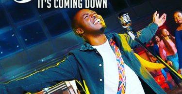 Tembalami - It's Coming Down Mp3
