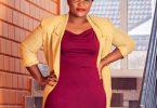 Vaileth Mwaisumo ft Martha Mwaipaja - Naomba Usinyamaze