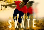 Vybz Kartel ft Sikka Rymes - Skate