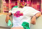 AUDIO   Zee ft City Boy - Umeniroga   Mp3 Download.