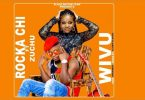 AUDIO | Rocka Chi ft Zuchu - Wivu | Mp3 Download.