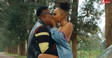 Christian Bella ft Rosa Ree - ONLY YOU video