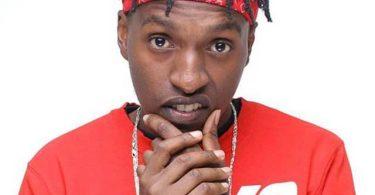 AUDIO | Ala C ft Willis Raburu, Samidoh, Nameless, Desagu, Jua Cali & Tuva - JERUSALEMA (Kikuyu Version) Mp3 Download