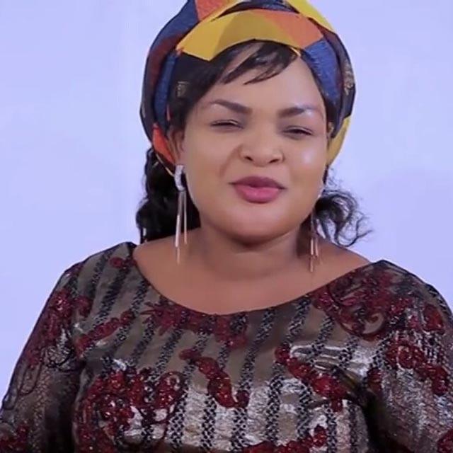Bahati Bukuku - Mwalimu Wa Ndoa Mp3 Download