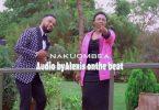 Bishop Erick Kisindja ft Martha Mwaipaja - NAKUOMBEA | Mp3 Download
