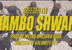Breeder LW - Mambo Shwari Mp3