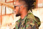 Dufla Diligon - Fast and Pray MP3 Download