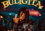 Fik Fameica - BULIGITA Mp3 Download