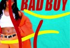 Gin Ideal ft Naiboi - SEE YAH Mp3 Download