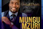 Godwill Babette - Mungu Mzuri Mp3 Download