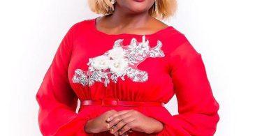 Lady Bee - NITAKUISHIA MP3 Download