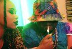 Mr Blue ft Rosa Ree - KIBAO KATA Mp3 Download