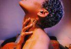 Nah Eeto ft Ssaru - D.R.U.M Mp3 Download