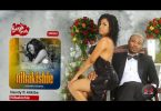 Nandy ft Alikiba - Nibakishie Mp3 Download