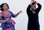 Olivine Lube ft Martha Mwaipaja - Tembea na Yesu Mp3 Download