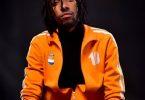 Rekless ft Mejja - SOTA MP3 Download