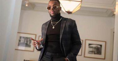 Shaffy - Worth It MP3