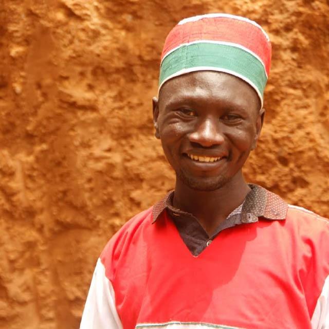 Stivo Simple Boy - Glory | Mp3 Download