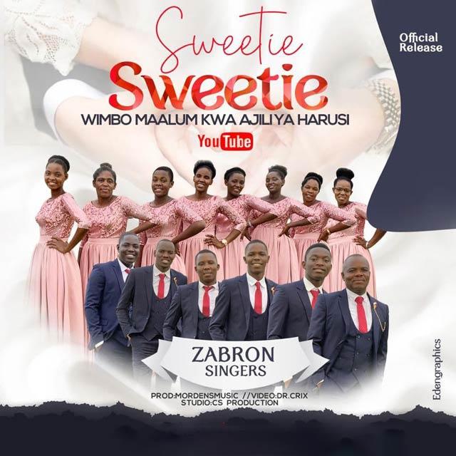 Zabron Singers - SWEETIE SWEETIE Mp3 Download