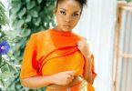 Zuchu - Shangilia Mp3 Download