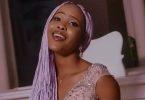 Bright - Amenidanganya Mp3 Download