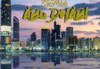 Bruce Melodie - Abu Dhabi Mp3 Download
