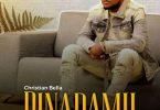 Christian Bella - Binadamu Mp3 Download