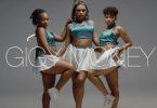 Gigy Money ft Lava Lava - Chombeza Mp3 Download