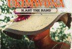 HArt The Band - Ukimwona Mp3 Download