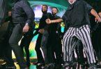 Koffi Olomide - Danse ya ba Congolais Mp3 Download