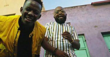 Moji ShortBabaa ft David Wonder - Mtoto | Mp3 Download