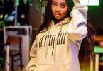 Nadia Mukami ft Maua Sama - Zungushie Mp3 Download