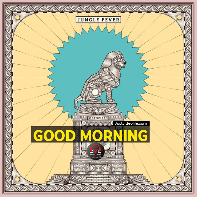 Octopizzo ft Idd Aziz - Good Morning Africa Mp3 Download