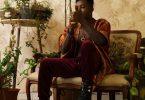 Reekado Banks ft Harmonize - Mama Mp3 Download