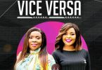 Size 8 ft Rose Muhando - Vice Versa Mp3 Download