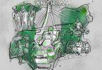 Zlatan - Lagos Anthem Mp3 Download