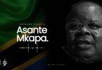 Barnaba - Asante Mp3 Download