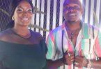 B Classic 006 ft Sanaipei Tande - Nakuja Mp3 Download