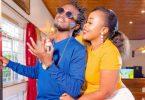 Bahati ft Prezzo BABY BOO Mp3 Download