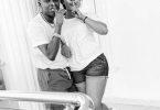 Bright Nimeyumba Mp3 Download