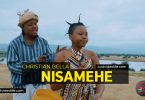 Christian Bella Nisamehe Mp3 Download