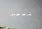 Sarkodie ft Moelogo - Come Back Mp3 Download
