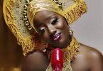 Lydia Jazmine ft Rickman Manrick - Goodnight Mp3 Download