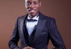 Guardian Angel ROHO WAKO Mp3 Download