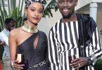 Odi wa Murang'a ft MGM Handle Her Mp3 Download