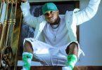 Ibraah Nimpende Mp3 Download