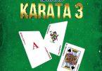 Ibraah ft Skales Upande Mp3 Download